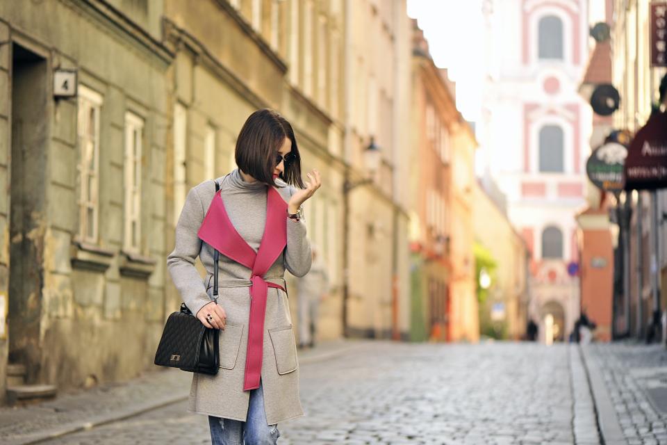 płaszcz-z-pianki