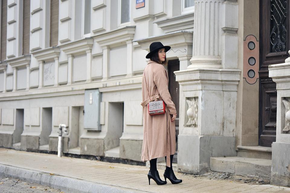 szlafrokowy-płaszcz
