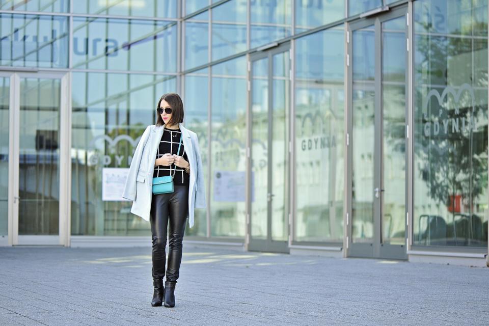 mint-coat