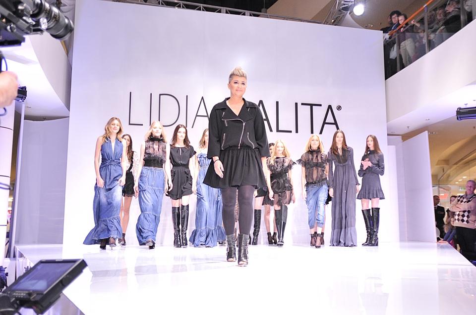 lidia-kalita-pokaz-mody