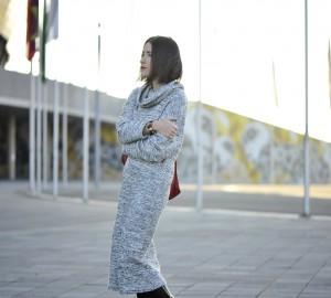 sukienka-oversize-stylizacja