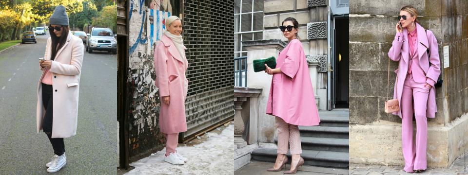 różowy-płaszcz-do-czego-nosić