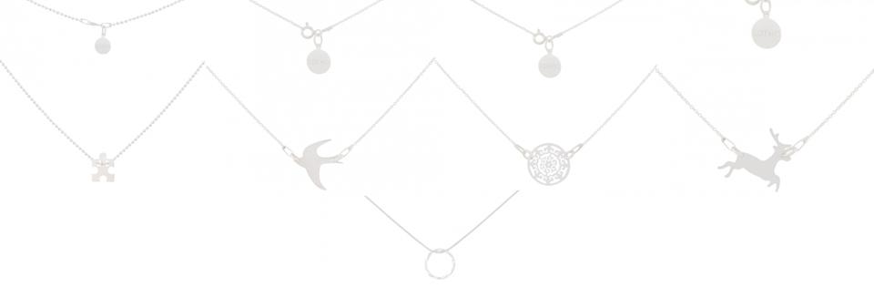 minimalistyczna-delikatna-biżuteria