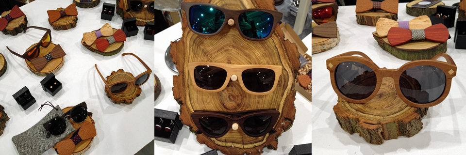 drewniane-okulary