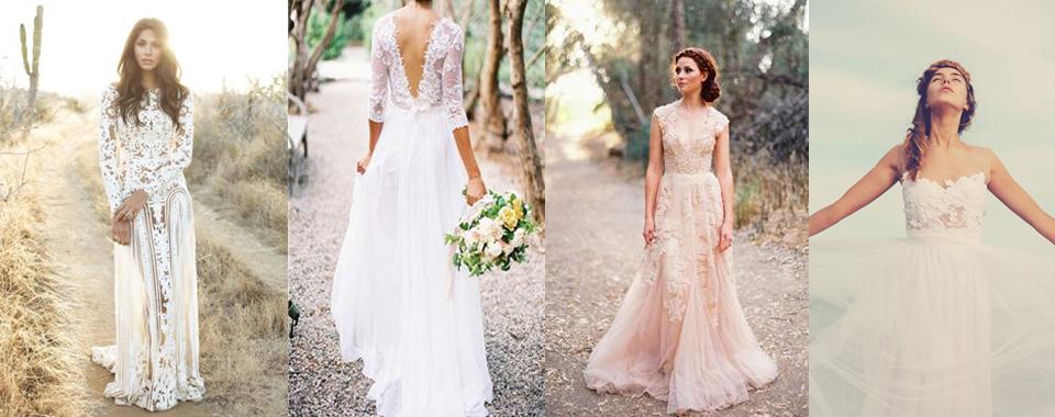 -jak-wybrać-idealną-suknię-ślubną