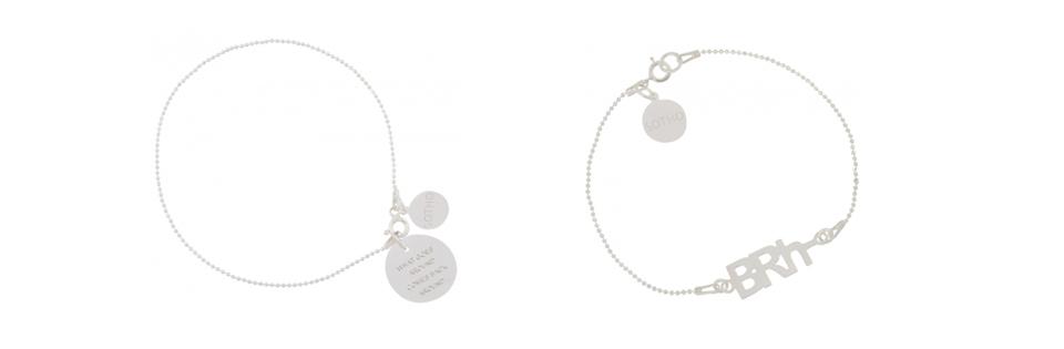 srebrne-minimalistyczne-bransoletki