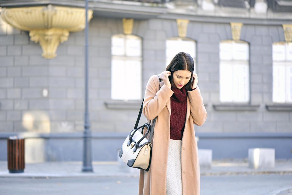 szlafrokowy-płaszcz-stylizacja