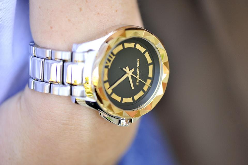 zegarek-karl-lagerfeld