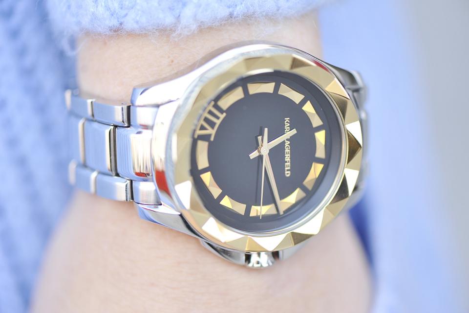 karl-lagerfeld-watch