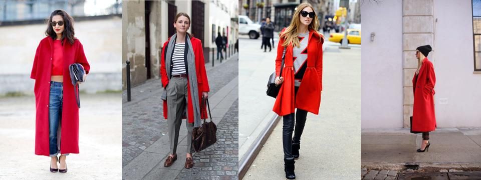 czerwony-płaszcz-blogerki