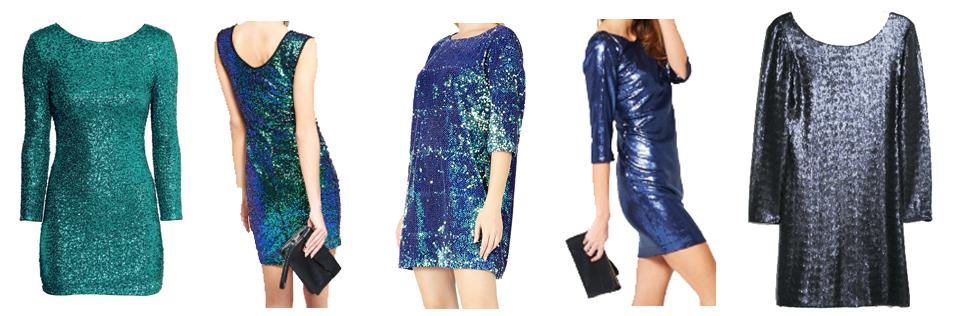 cekinowa-sukienka-gdzie-kupić