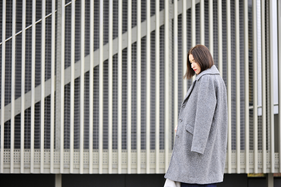 spódnica-plisowana-stylizacja