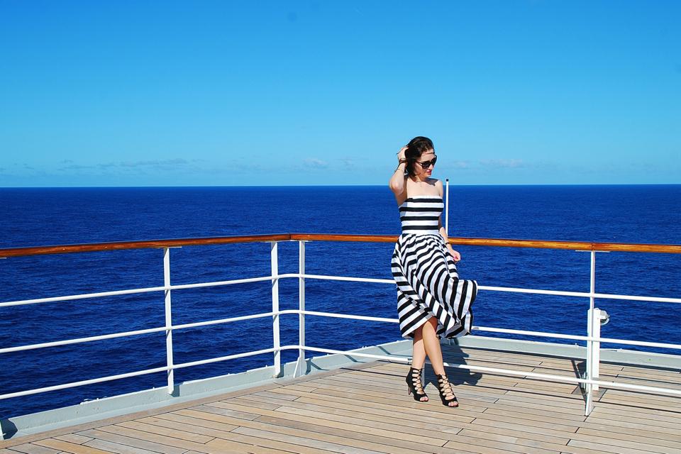 blogerka-na-morzu-karaibskim