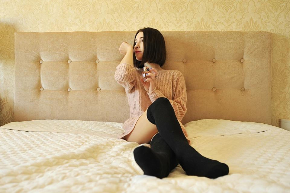 swetrowa-sukienka