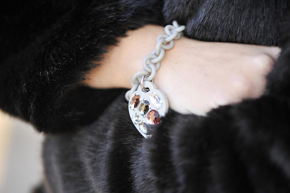 ops-bracelet