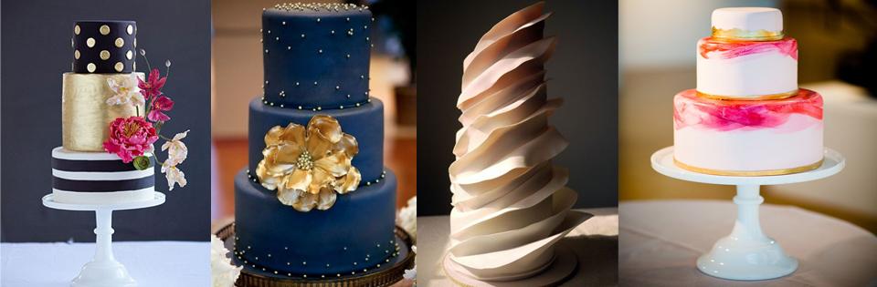 oryginalny-tort-ślubny