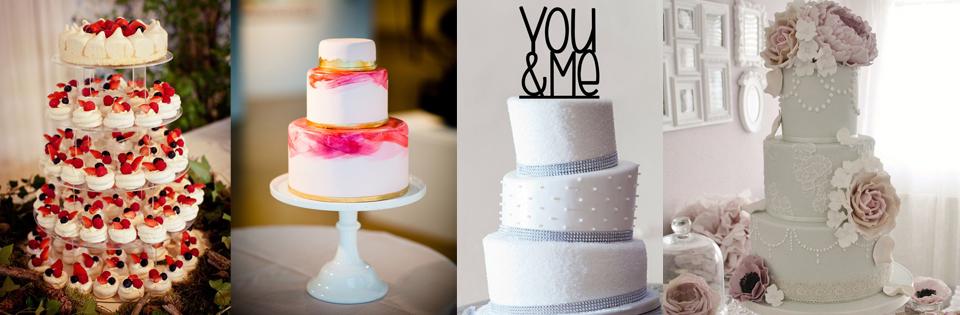 pomysły-na-tort-weselny