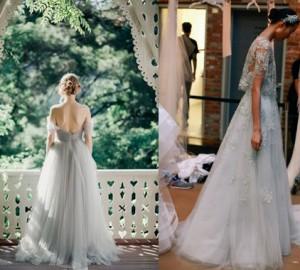 Garnitur ślubny Jaki Wybrać Shiny Syl Blog