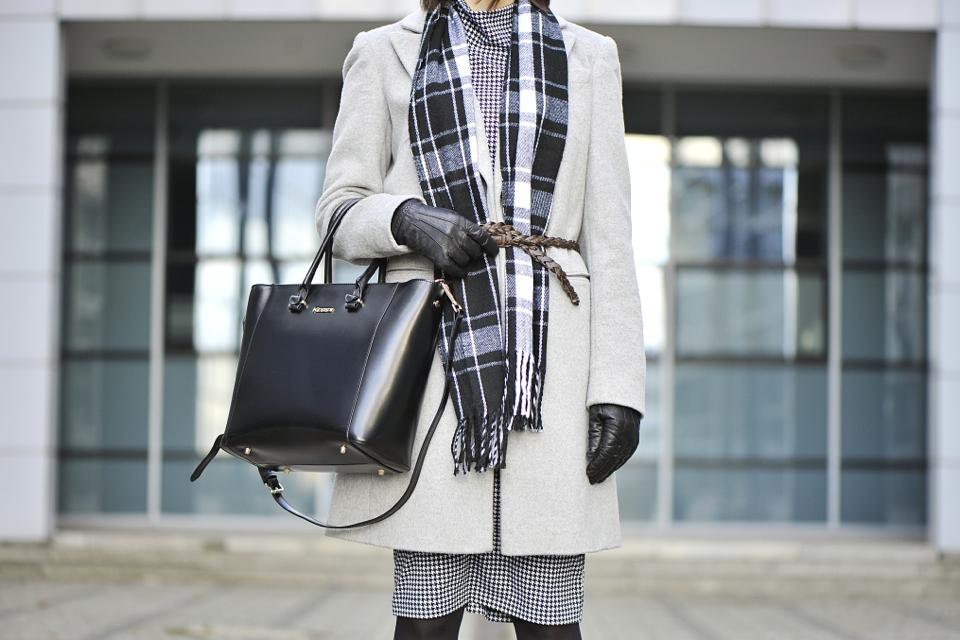 jak-się-ubrać-do-pracy-zimą