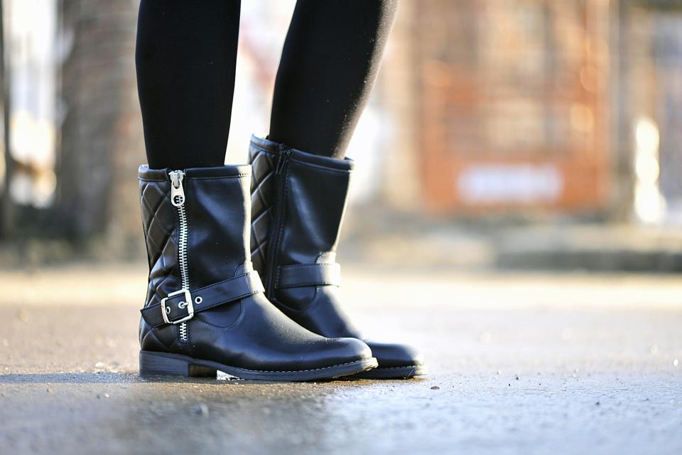 biker-shoes-street-fashion