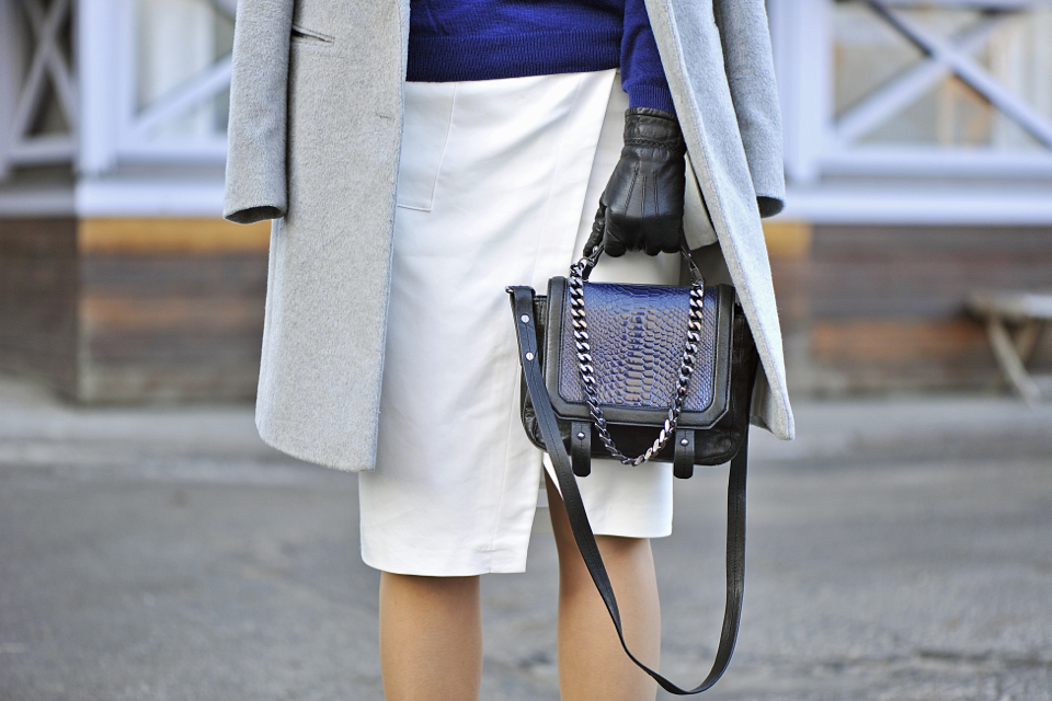 asymetryczna-spódnica