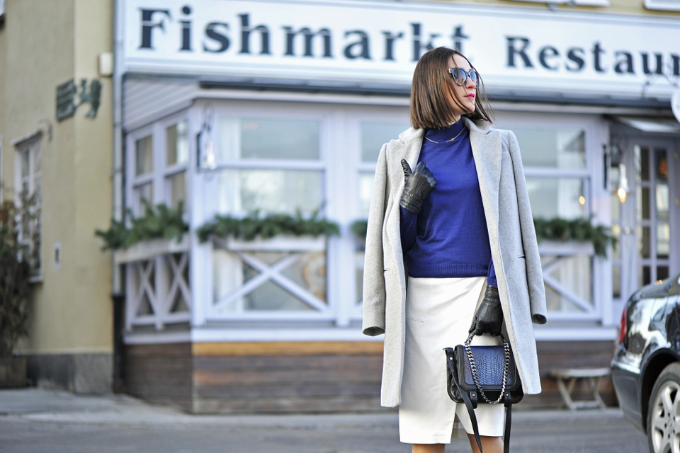 biała-spódnica-street-fashion