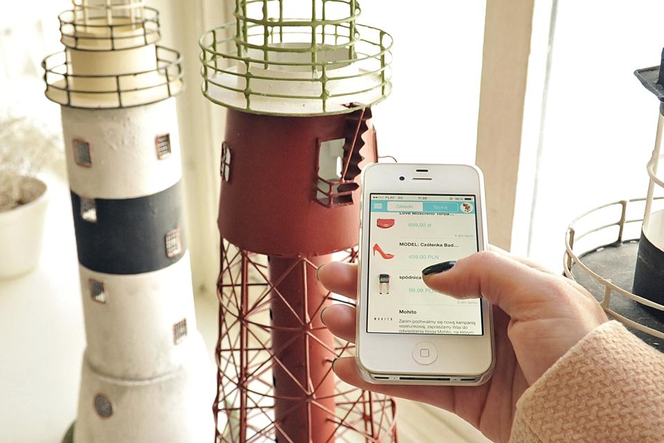aplikacja-powiadamiająca-o-przecenach