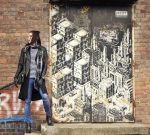 long-vest-street-fashion