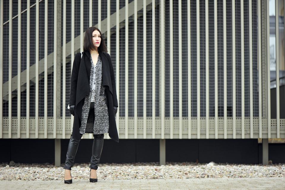 marble-street-fashion