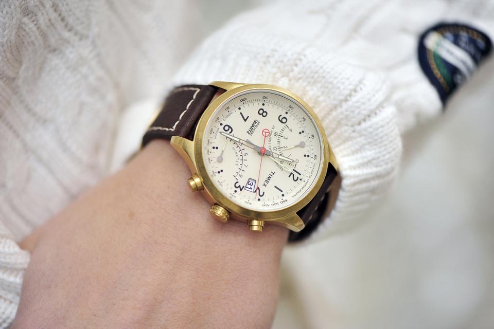 zegarek-timex