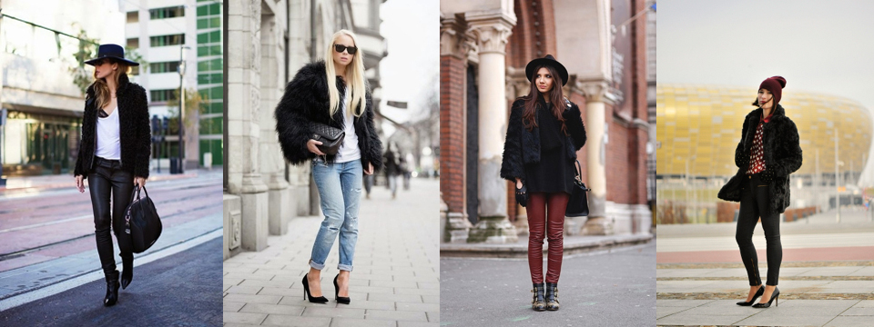 futro-street-fashion