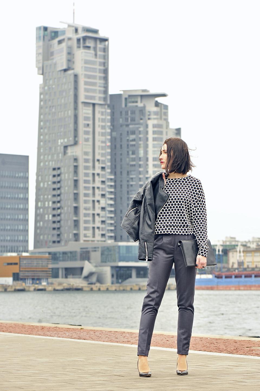 gdynia-blogerka-modowa