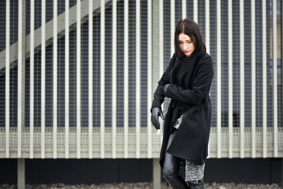 leather-pants-street-fashion