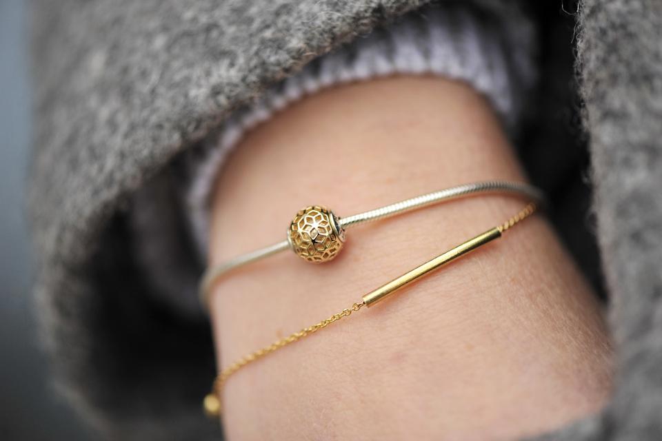 biżuteria-mou