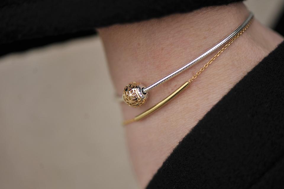 minimalistyczne-bransoletki