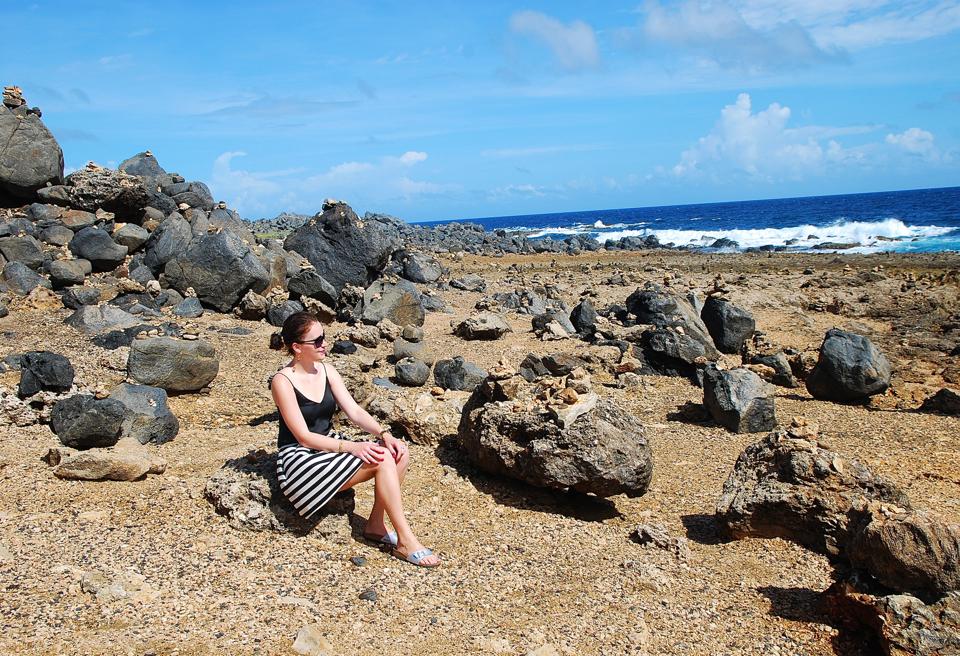 skały-aruba