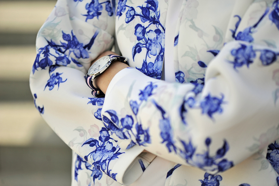 płaszcz-w-kwiaty