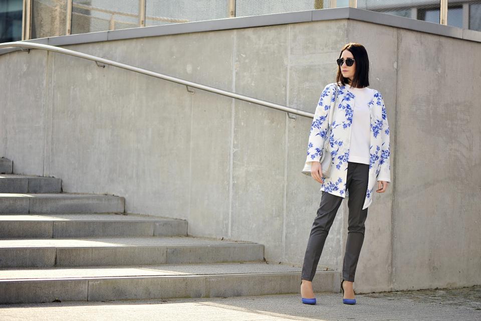 coat-floral-print
