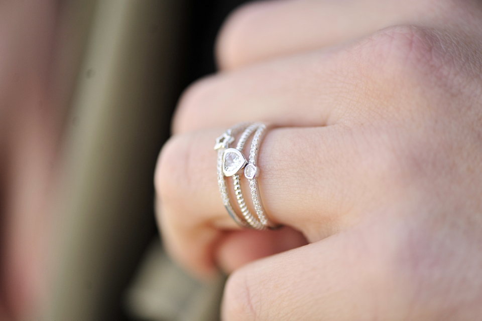 delikatne-pierścionki