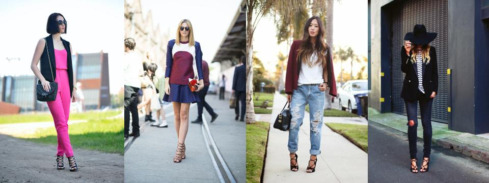 laceup-shoes-street-fashion