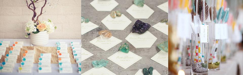 karteczki-z-nazwiskami-gości-pomysły