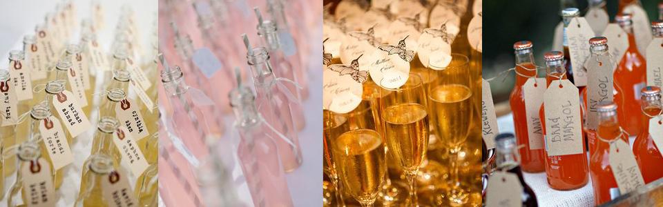 winietki-na-weselny-stół