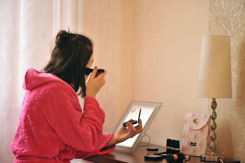 makijaż-blogerka-modowa