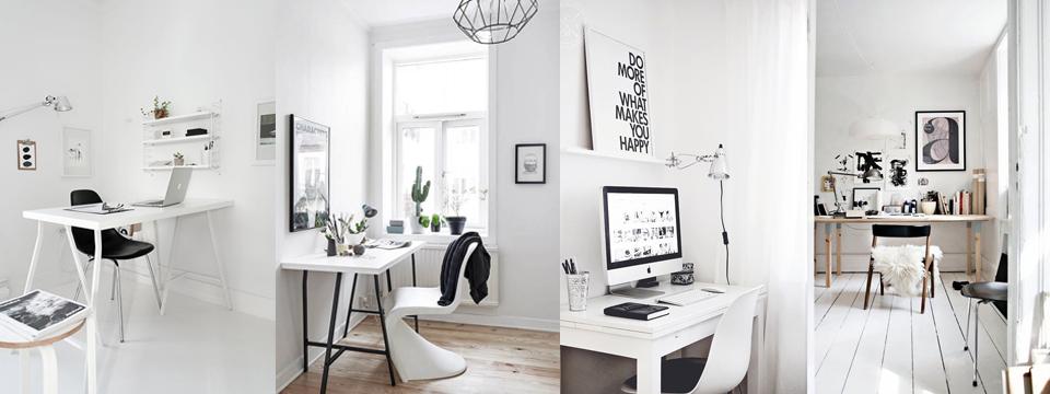 miejsce-do-pracy-w-stylu-skandynawskim