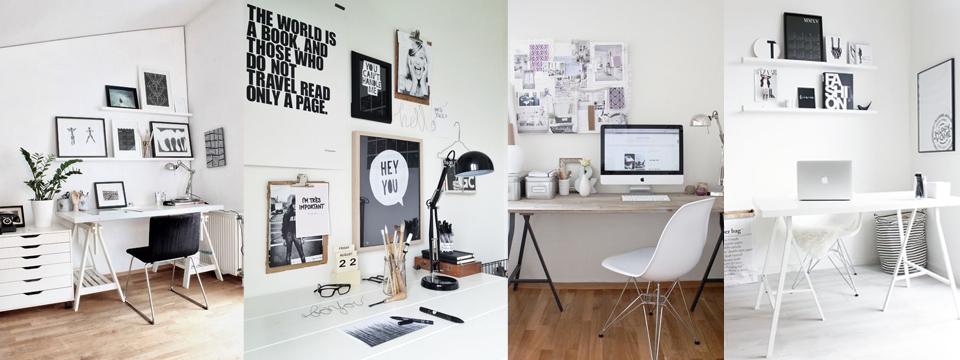 domowe-biuro-w-stylu-skandynawskim