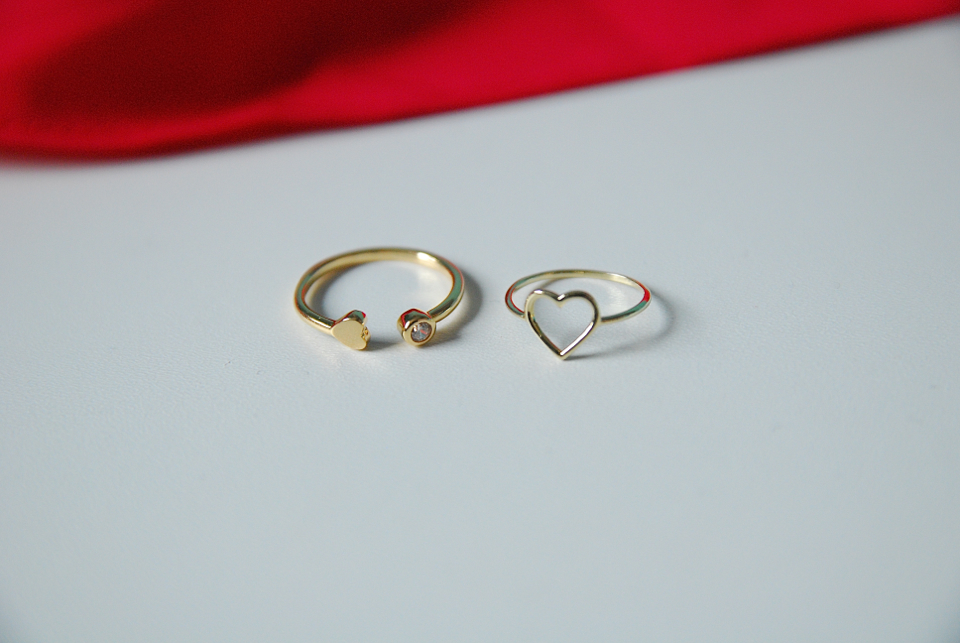 minimalistyczne-pierścionki