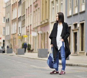 new-balance-street-fashion