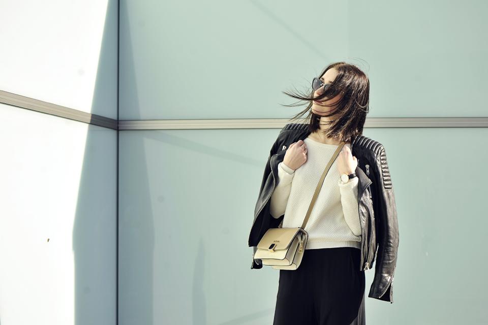 culottes-street-fashion
