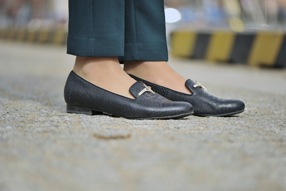 loafersy