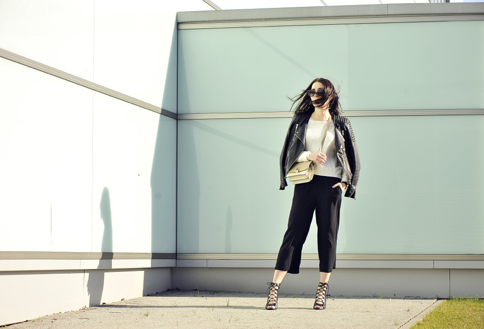 spodnie-do-połowy-łydki-stylizacja